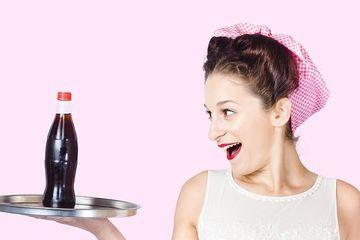 Info Lowongan Kerja 2021 Untuk Perempuan Posisi Waiters Full Time Domisili Tangerang Dan Jakarta Lulusan Sma Dipersilahkan Melamar Semua Halaman Stylo