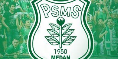 Persiapan Jelang Liga 2 2021, PSMS Medan sudah Ditunggu oleh Pekerjaan Baru