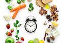 Hindari Mengonsumsi Makanan dan Minuman Ini Setelah Jam 9 Malam
