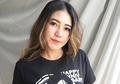 Reaksi Via Vallen Ketika Menonton Mata Najwa yang Membahas Pengaturan Skor Sepak Bola Indonesia