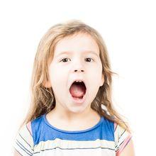 Berita Kesehatan: Penyebab Anak Terlambat Bicara dan Cara Mengatasinya