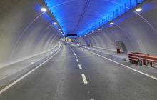 Lewati Area Latihan Tempur TNI, Tol Trans Jawa Ruas Probolinggo-Banyuwangi Akan Dibuat Terowongan