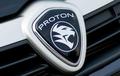 SUV Asal Malaysia Bakal Datang, Fortuner dan Pajero Sport Boleh Waspada