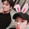 5 Idol Kpop dengan Instagram yang Paling Banyak di Follow Tahun 2018