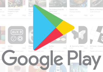 Susul App Store, Google Play Dikabarkan Perbarui Aturan Potongan 30%