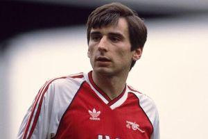 Lihat Kondisi Saat Ini, Legenda Arsenal Pesimistis Mantan Timnya Bisa Datangkan Pemain Baru