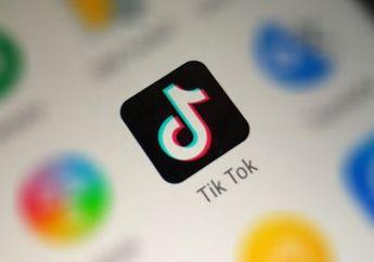 TikTok Resmi Meluncurkan Efek AR Khusus untuk Pengguna iPhone 12 Pro