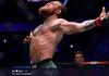 Bos UFC Beri Jalan kepada Conor McGregor untuk Hadapi Khabib Nurmagomedov Lagi