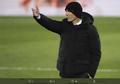 Tak Konsisten di Real Madrid, Zidane Malah Dijagokan jadi Suksesor Deschamps Tangani Prancis