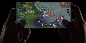 Cara Singkat Membuat Akun Moonton Pemain Mobile Legends Harus Tau Semua Halaman Nextren Grid Id