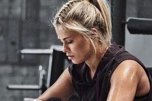 Petarung MMA Wanita Jadi Korban Tingkah Tak Senonoh Fans  Selama Isolasi Covid-19