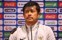 Timnas U-22 Indonesa Tak Tertekan dengan Laga Final SEA Games 2019
