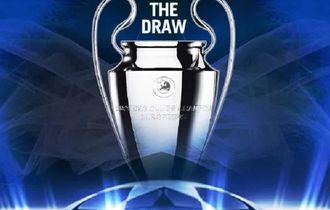 Analisis Juara Liga Champions, Duo Inggris ke Final? Lewati Dulu Ronaldo atau Messi