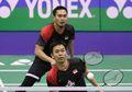 Jadwal Hong Kong Open 2019 - Ahsan/Hendra Hadapi Duo Menara China Hari Ini!