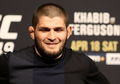 UFC 254 - Usai Kalahkan Gaethje, Khabib Nurmagomedov Punya 2 Pilihan!