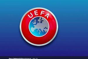 Hasil Pertemuan UEFA: Tunda Semua Kompetisi, Termasuk Liga Champions