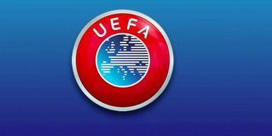 UEFA Ingin Liga Champions dan Liga Europa Rampung Akhir Agustus