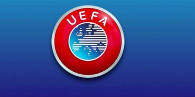 Liga yang Menghentikan Musim Tidak Akan Bisa Main di Kompetisi Eropa