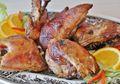Mengandung Lemak Tak Jenuh, Namun Konsumsi Kulit Ayam Bisa Bermanfaat untuk Kesehatan