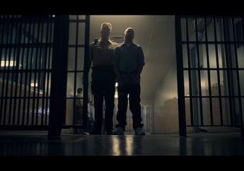 """(Video) Trailer Serial Drama Kriminal """"Truth Be Told"""" untuk Apple TV+"""