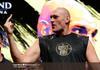 Naik 8 Kilogram dari Duel Pertama, Tyson Fury: Bobot Tak Jadi Masalah