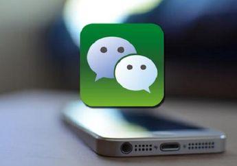 Pemblokiran WeChat Dipredikasi akan Berpengaruh Pada Penjualan iPhone