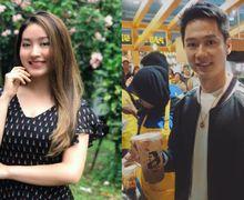 Singgung Soal Restu, Ibu Natasha Wilona Ungkap Hubungan Sang Putri dengan Kevin Sanjaya