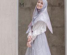 Masih Ngetren Tiru 5 Padu Padan Tutu Skirt Ala Selebgram Hijab Ini