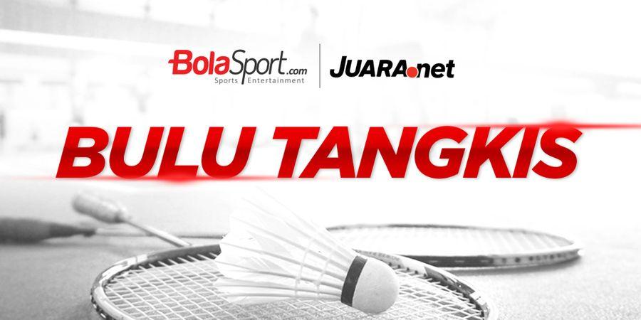 Cerita Tunggal Putra Malaysia, Antara Basket dan Bulu Tangkis