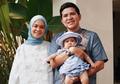 Tantri Namirah Bagikan Cara Mudah Singkirkan Ulat di Brokoli untuk MPASI!