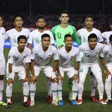 Satu Kelebihan Timnas U-22 Indonesia yang Bikin Pelatih Myanmar Ketakutan