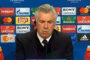 Jika Diadu, Dream Team Ancelotti vs Mourinho Menang Mana nih?