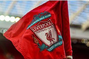 Batalkan Kebijakan Cuti, Bukti Fan dan Legenda Liverpool Solid