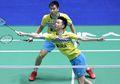 China Open 2019 - Kalahkan Malaysia, Marcus/Kevin Jadi Sorotan Media Asing