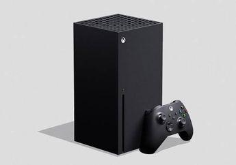 Apple dan Microsoft Siapkan Dukungan untuk Controller Xbox Series X