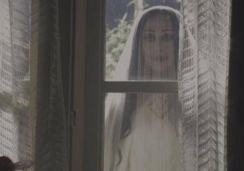 Pengabdi Setan & 3 Film Indonesia Lainnya Di-remake di Luar Negeri!