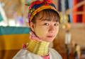 Kriteria Cantik dari 5 Suku di Dunia, Mulai dari Bertubuh Gemuk Hingga Tidak Pernah Mandi