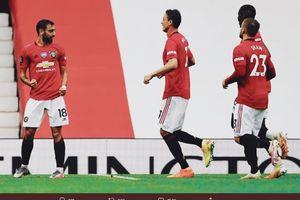 Alasan Solskjaer Ogah Buang 4 Pemain Man United Ini Meski Jarang Main