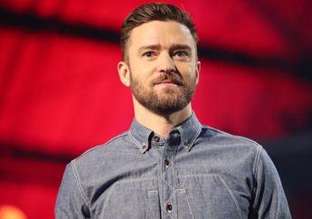 Film Terbaru Justin Timberlake akan Segera Hadir di Apple TV+
