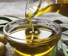 Fakta Sesungguhnya di Balik Klaim Minyak Zaitun Jaga Kesehatan Jantung