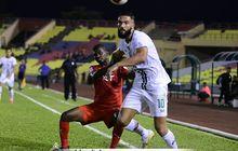 Pemain yang Pernah Dikaitkan dengan Persija Jakarta akan Susul Syahrian Abimanyu ke Newcastle Jets