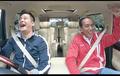 Presiden Jokowi Curhat Di Dalam Toyota Alphard, Terungkap Kebiasaannya Saat Di Mobil
