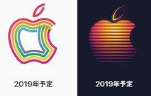 Dua Apple Store Baru Akan Dibuka di Jepang Tahun Ini
