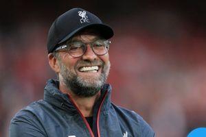Demi Bangkitkan Liverpool, Juergen Klopp Rela Permalukan Diri Sendiri!