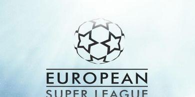 Ini Alasan Bayern Muenchen dan Borussia Dortmund Tolak European Super League