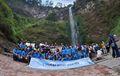 Gelar Kopdar Akbar Jawa, Innova Community Peduli Lingkungan dan Pendidikan