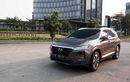 Tambah Dua Fitur Baru Pada Hyundai Santa Fe XG Dan GLS Di Indonesia