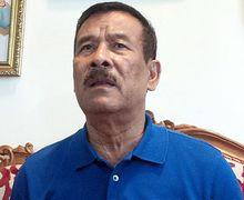 Gusti Randa Jadi Plt Ketua PSSI, Manajer Persib Bandung: Mau Dibawa Kemana PSSI?