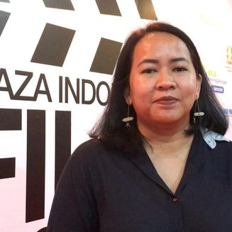Plaza Indonesia Film Festival Jembatani Penonton yang Haus Akan Film Berkualitas