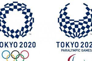 PM Jepang Yoshihide Suga Isyaratkan Pembatalan Olimpiade Tokyo 2020